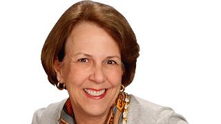 Ellen Duncan