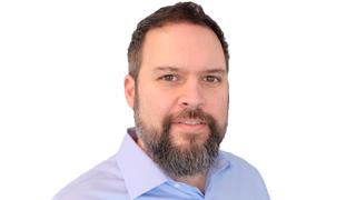 Stephen R. Parker - Nashville Real Estate Agent Worth Properties